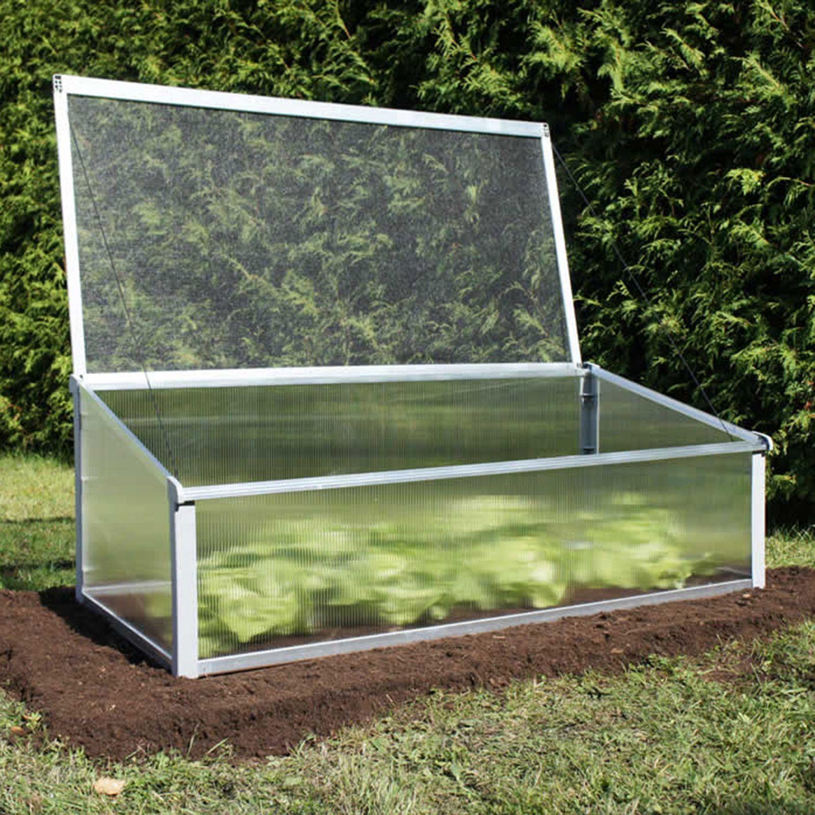 juwel year round cold frame grow a winter garden pinterest