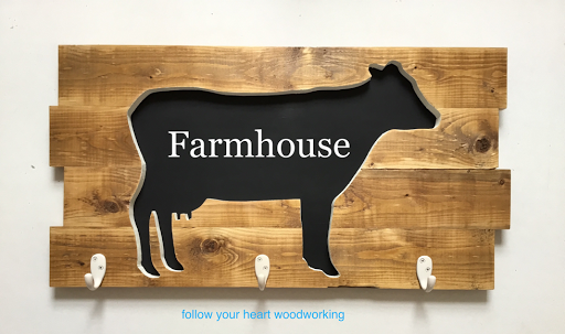 Pin de Pamela Wofford em DIY For Animal Friends