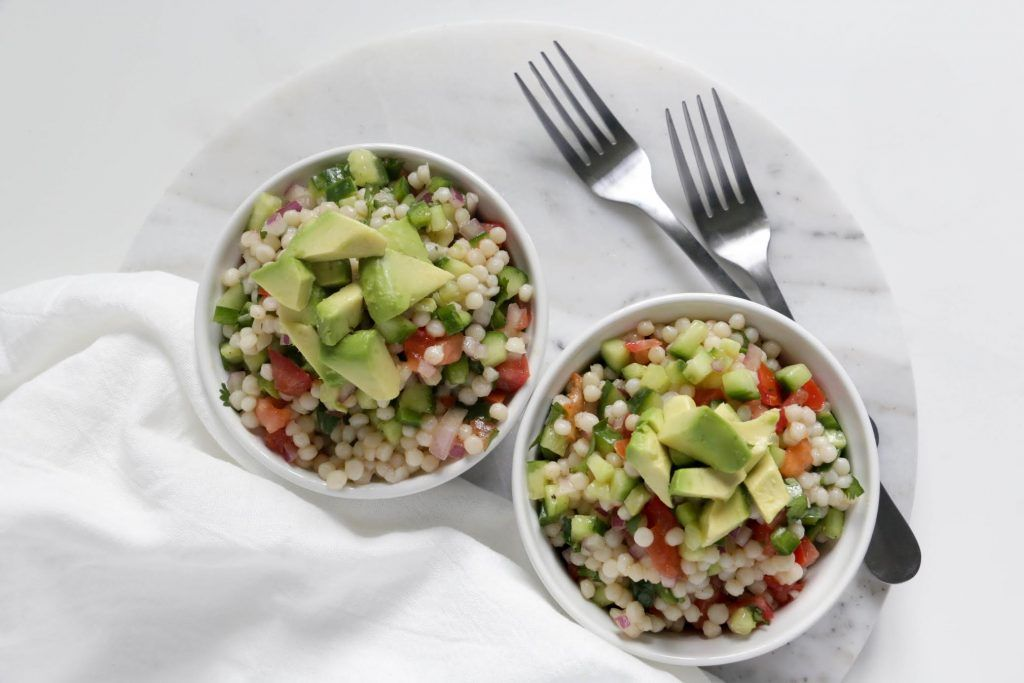 Couscous salad easy recipes healthy recipes ingredients couscous salad easy recipes healthy recipes ingredients mediterranean food what forumfinder Images