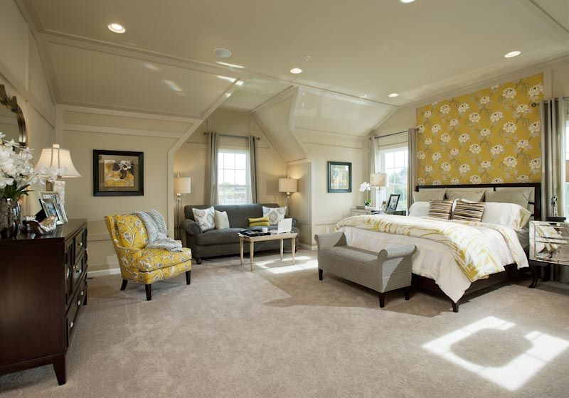 Model Home Interiors Clearance Center Mesmerizing Model Home Furniture Clearance Center Richmond Va  House Design . Decorating Design