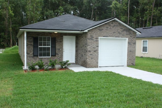 Homes For Rent In Jacksonville Fl Vacation homes for