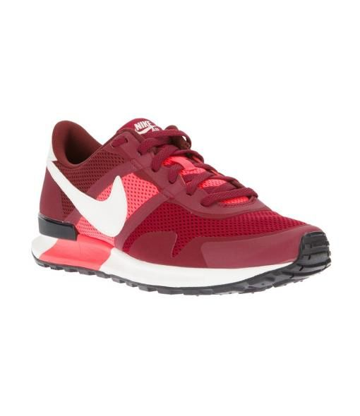 sports shoes 733ac 6ea32 red nike   Shoes   Pinterest