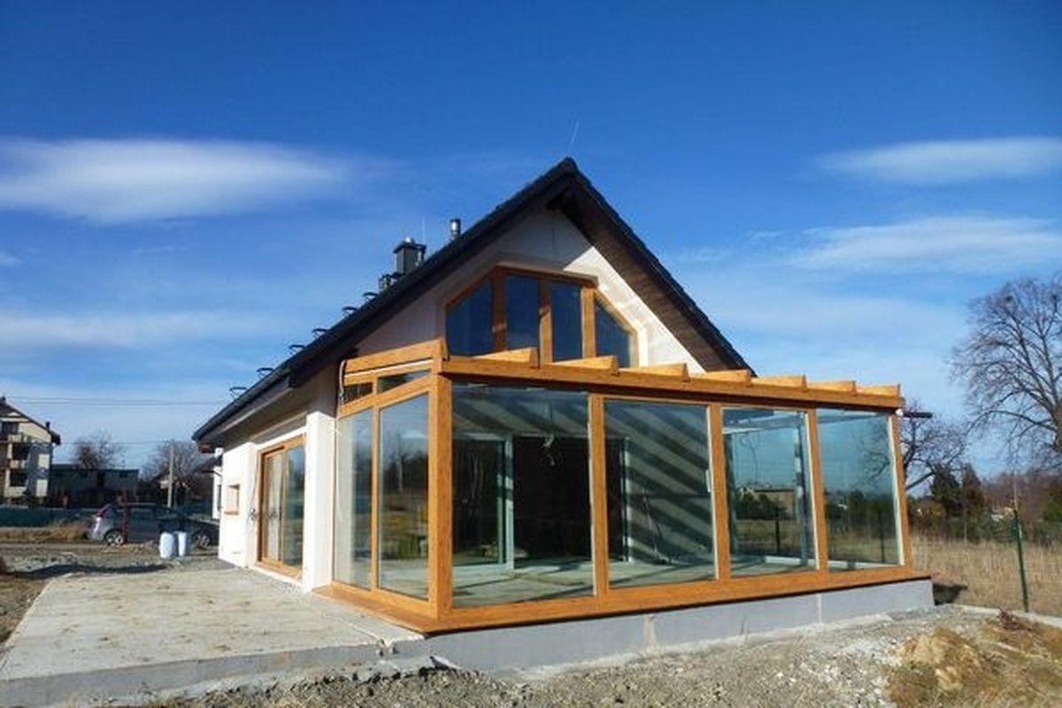 Imagini pentru modele de scari exterioare acoperite case for Modele case cu terase acoperite