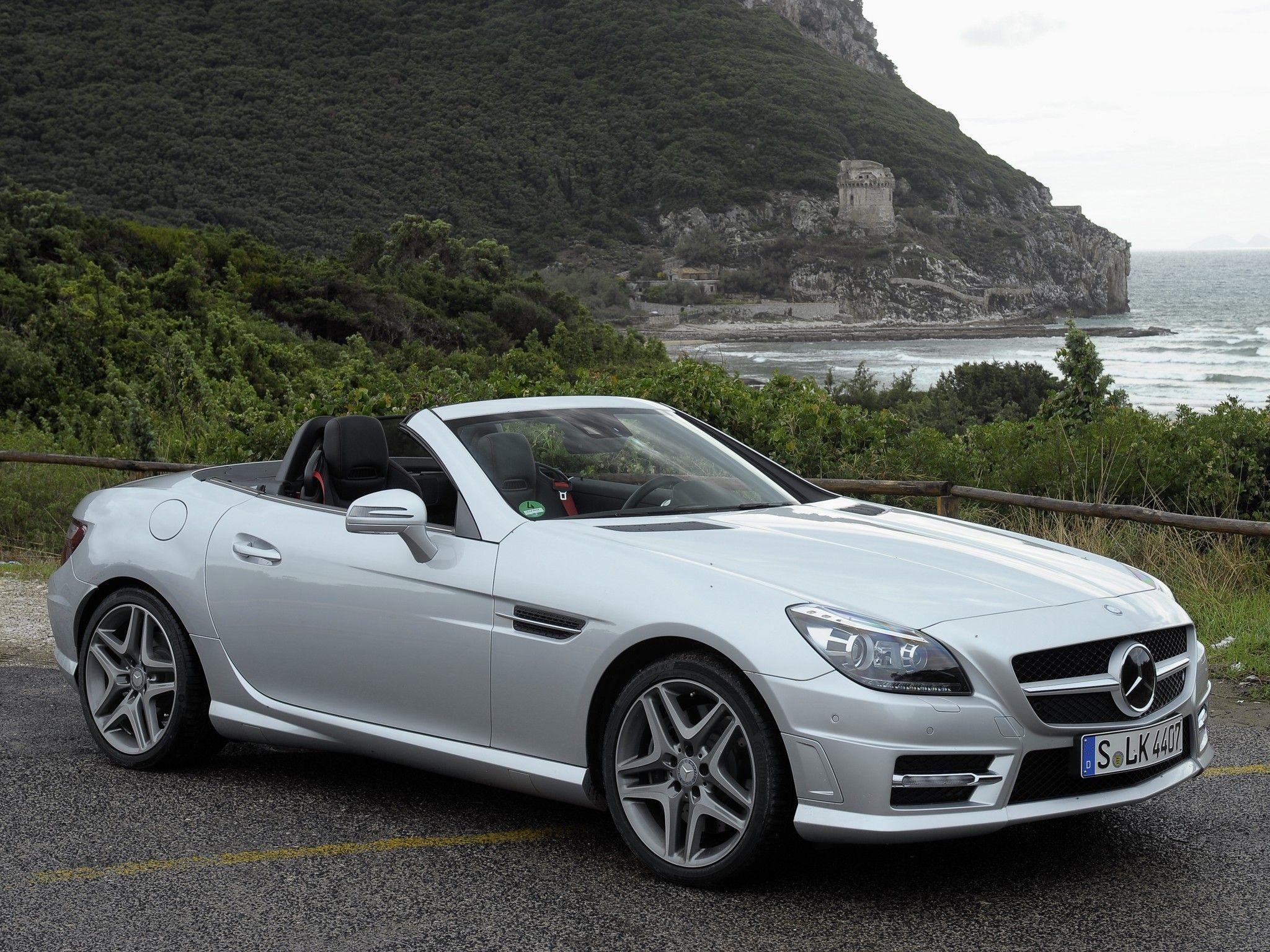 Mercedes Benz Slk Mercedes Benz Slk Benz Mercedes