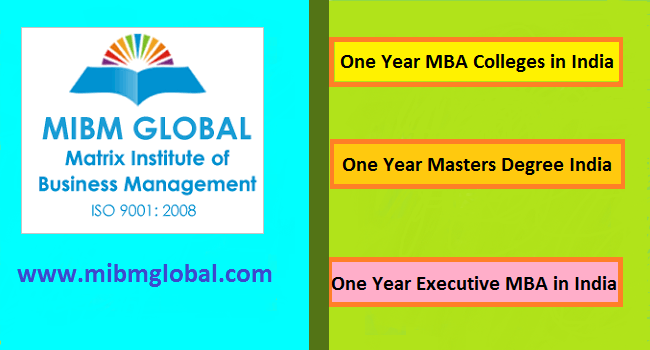 Online Mba Programs Introduces The Aspirants To A Wide Range Of Critical Business Functions Including Finance Marketing Hu Online Mba Mba Business Management
