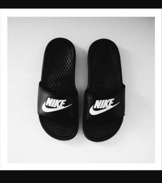0893b7a5a4d promo code for nike slides red 3ec30 0abc1; cheap 2016 on salemens womens  nike shoes nike air max nike shox nike free run shoes