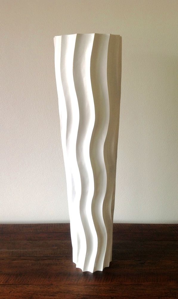 Large Tall Decorative Floor Vase Click On The Image For A Larger View Tall Floor Vases Floor Vase Decor Floor Vase