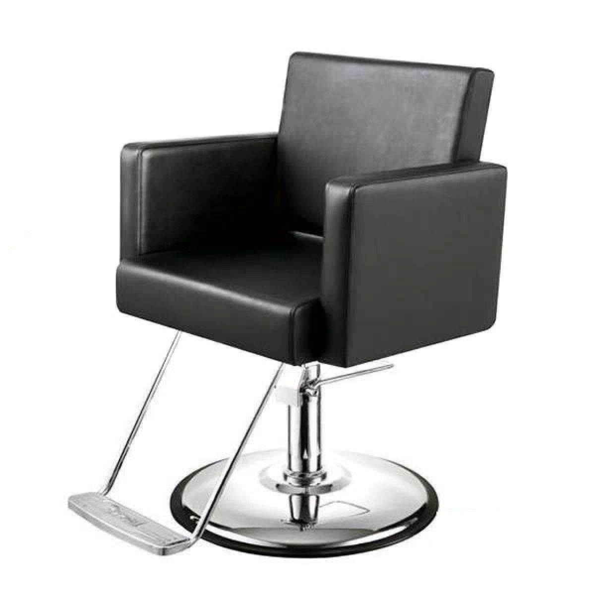 Canon Styling Chair Salon Chairs Salon Equipment Salon Styling Chairs Salon Chairs Hair Salon Chairs