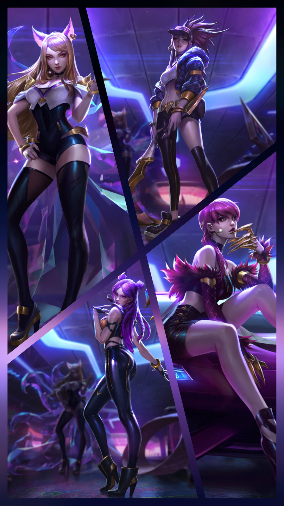 Pin by Sarah Baker on LoL KdA in 2019 | League of legends