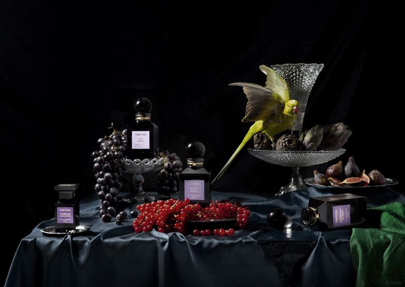 roberto-greco-tom-ford-still-life-2.jpg (806×570)