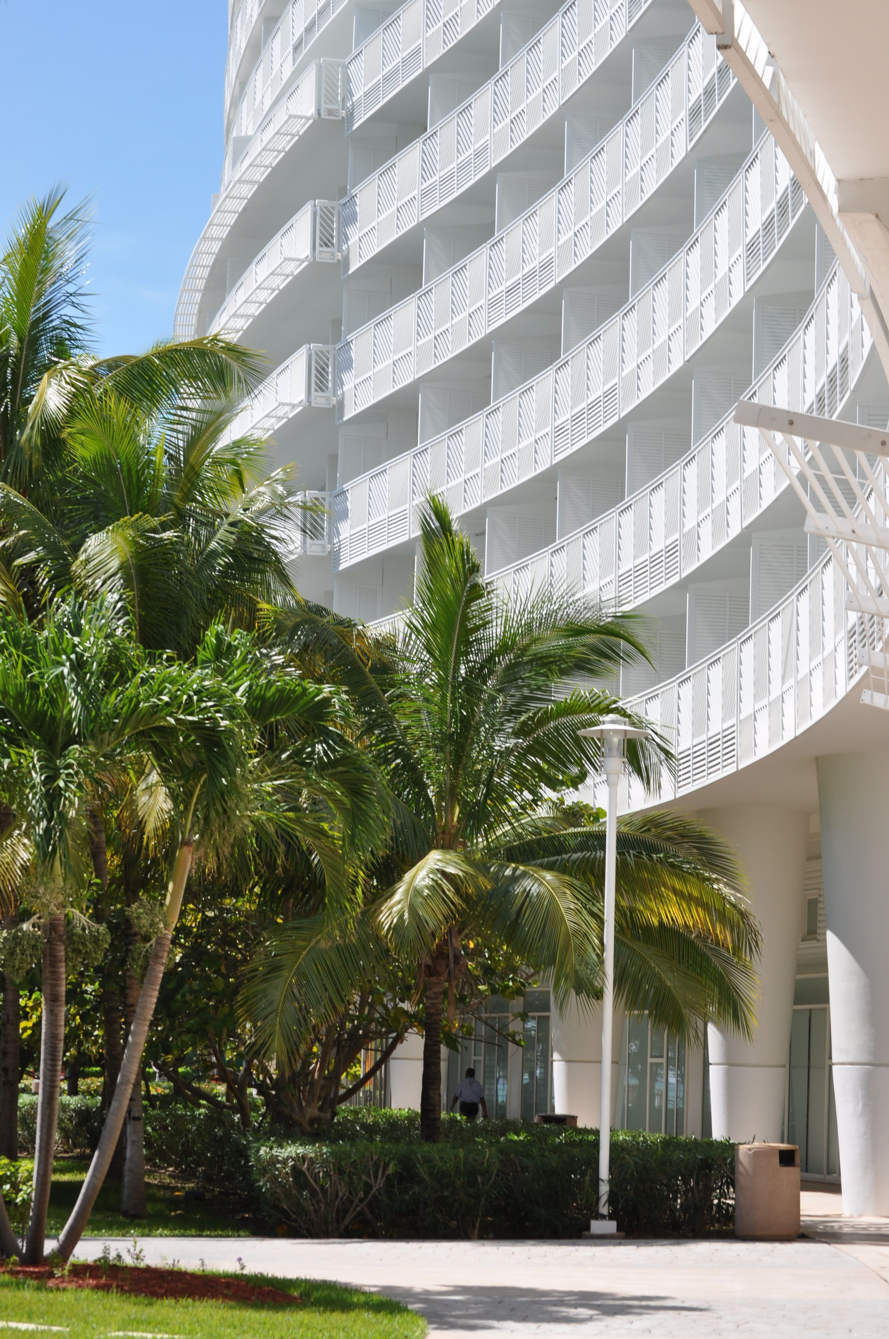 Radisson Grand Lucayan On Grand Bahama Island (With Images
