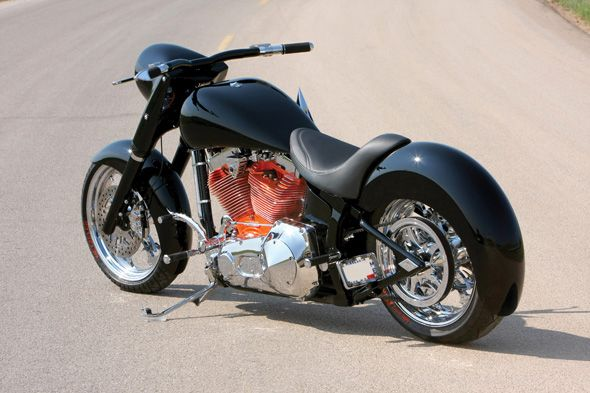 Custom-2002-Harley-Davidson-Fat-Boy-2