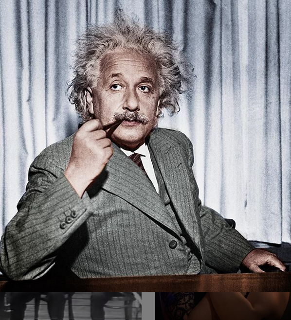 Einstein Einstein Albert Einstein Albert Einstein Theories
