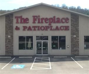 Store Locations In Pittsburgh The Fireplace And Patioplace