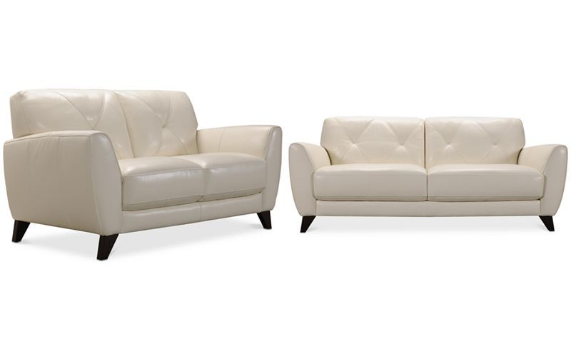 Sofas At Macy S Braylei 2 Pc Sectional With Chaise Toss