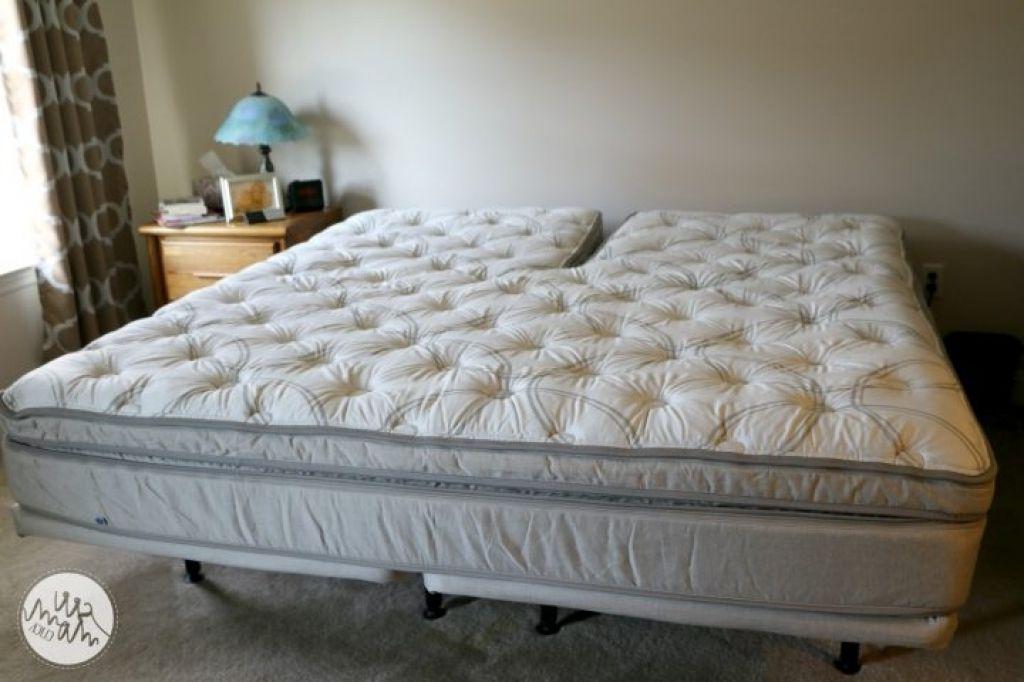 Sleep Number Bett Frame Optionen Ein Bettrahmen ist der wichtige ...