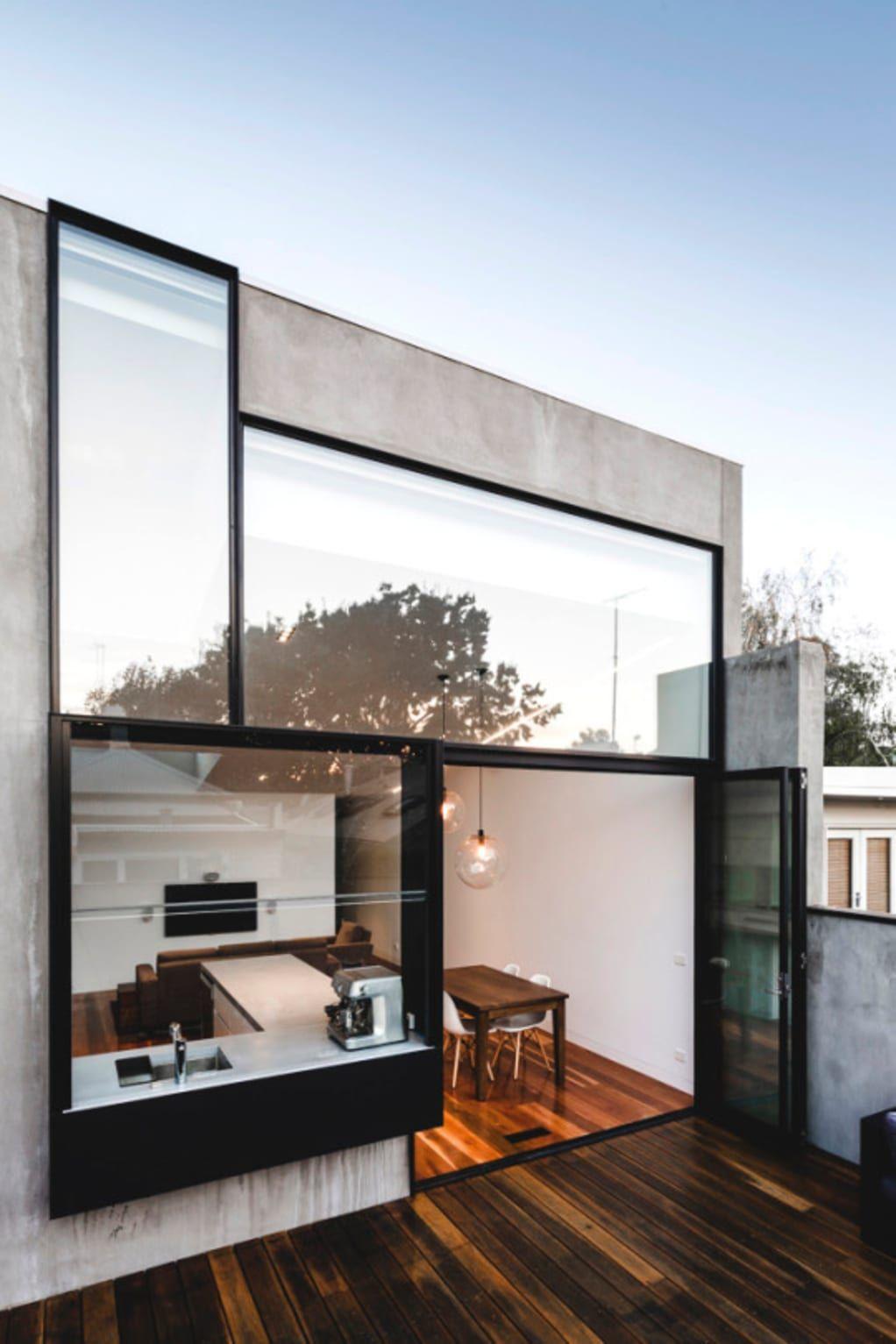 Minimal Interior Design Inspiration   94   Minimalism interior, Architecture house, Interior ...