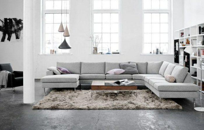 Couch Kaufen: So Können Sie Diese Aufgabe Hervorragend Lösen