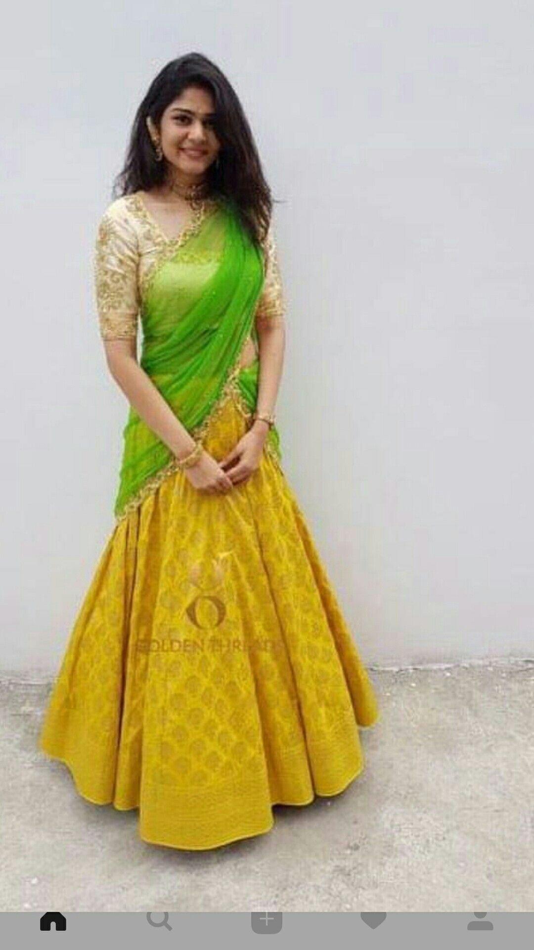 Pin by shirishadipadu gudipadu on blouses pinterest saree