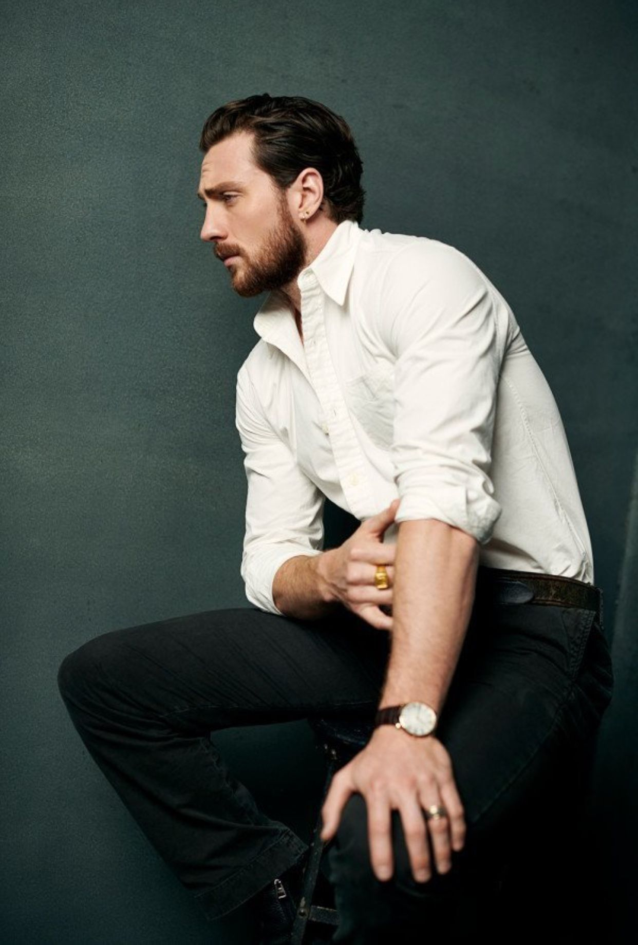 Pin by M on Celebrities | Aaron taylor johnson quicksilver ...