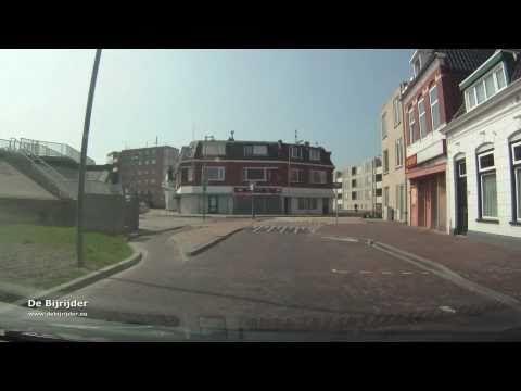 Delfzijl - Films SERC