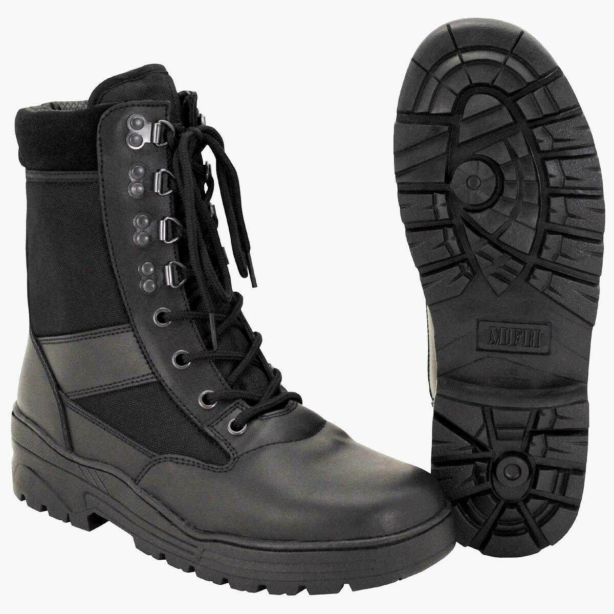 1023 Best Gummistiefel images   Boots, Shoes, Rubber rain boots