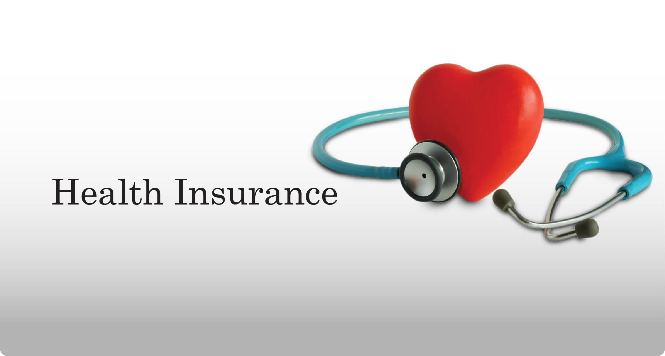 Things To Consider Before You Buy Health Insurance Buy Health