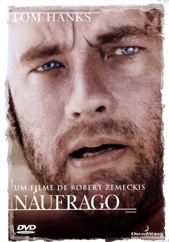 Assistir O Naufrago Online Dublado Ou Legendado No Cine Hd
