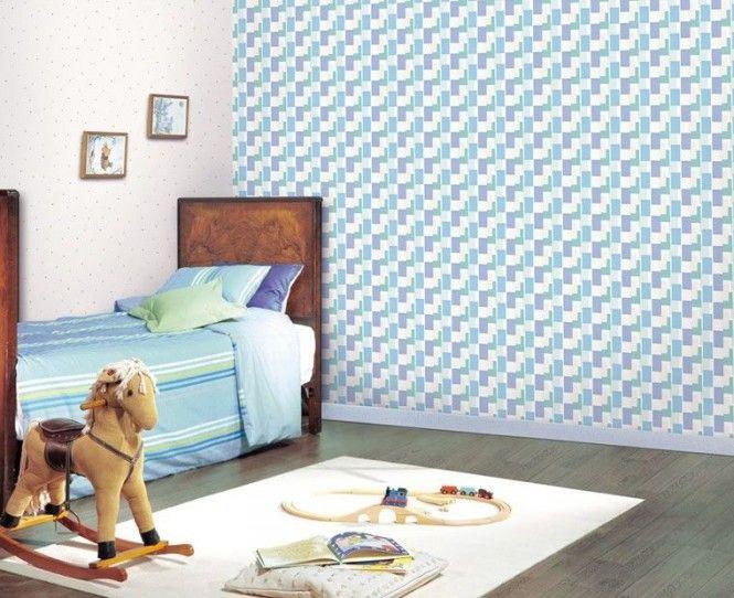 Cute U0026 Quirky Wallpaper For Kids