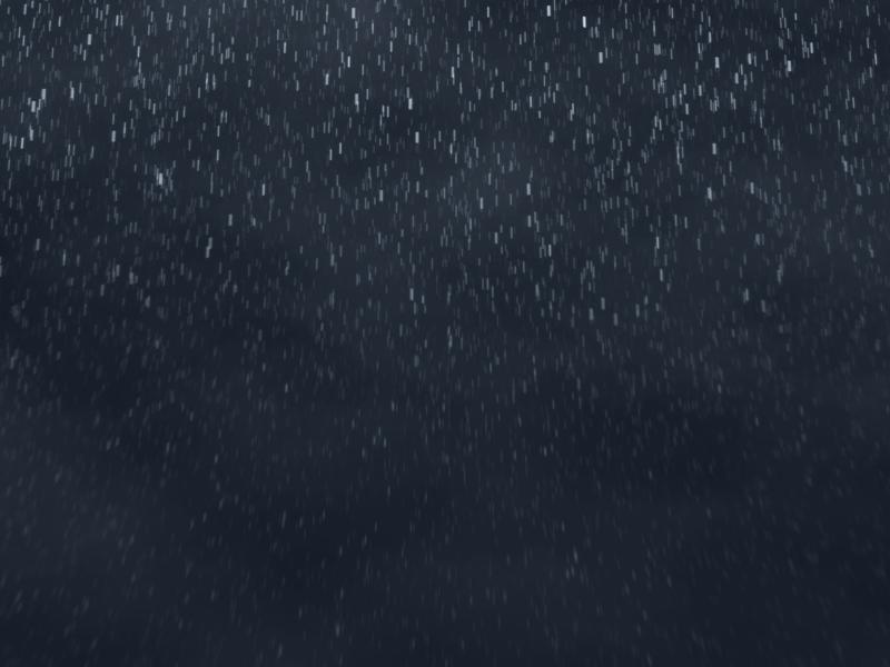 Free Rain Texture Overlay For Photoshop Photoshop Overlays Rain Photo
