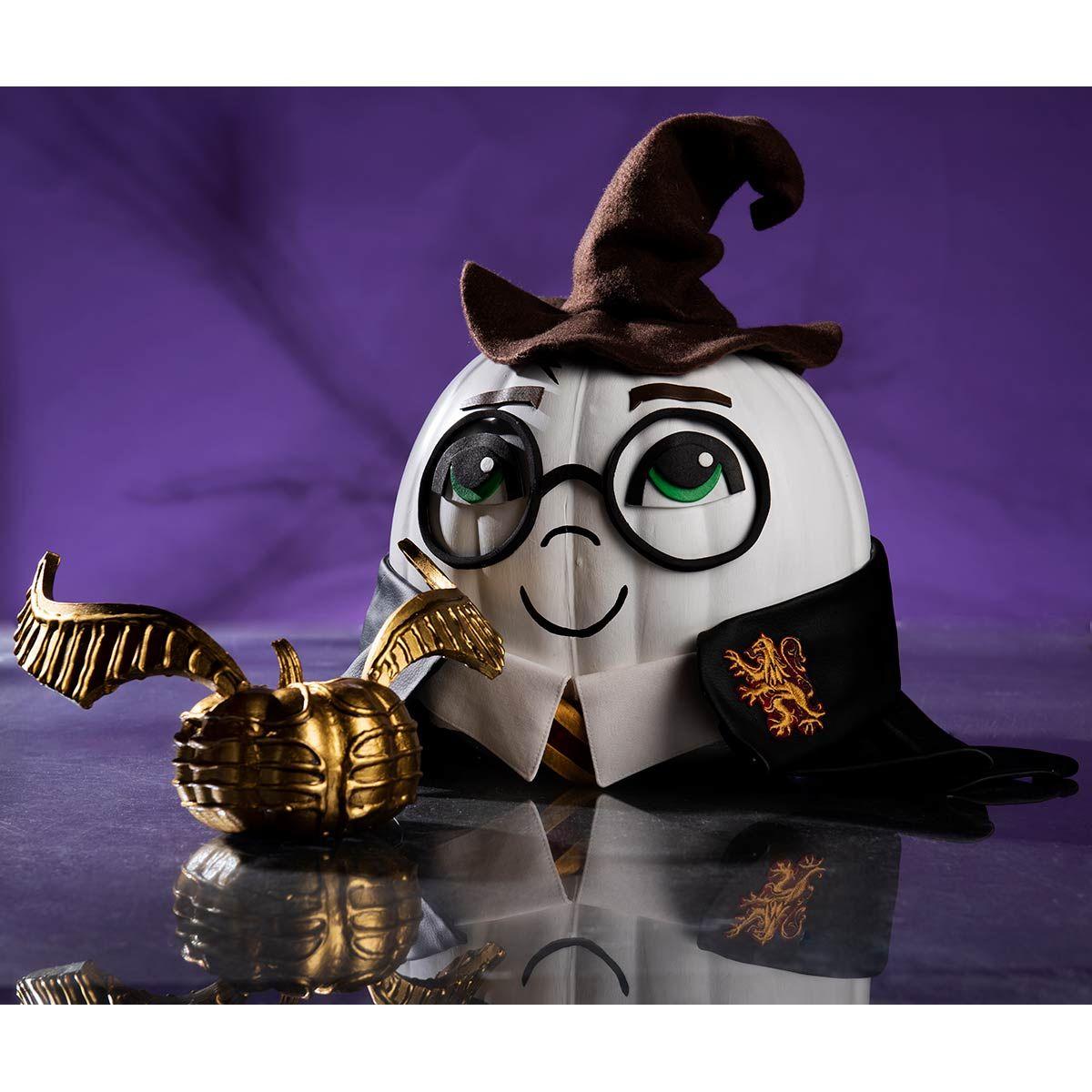Halloween Crafts And Treats.900 Halloween Crafts Treats Ideas Halloween Crafts Halloween Craft Treats Crafts