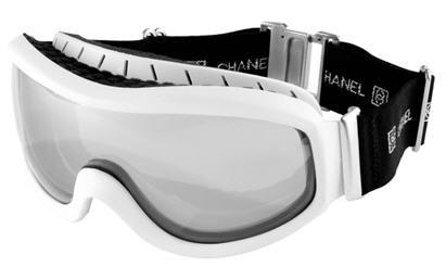 fcdd062da7782 chanel ski goggles