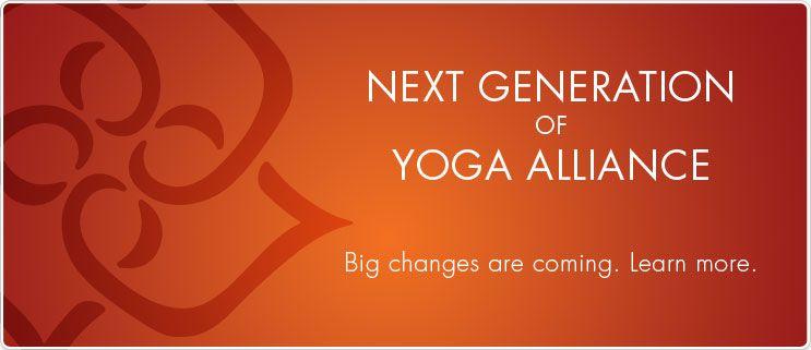 Yoga alliance bikram alliance yoga alliance yoga