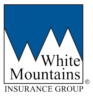 Rli Nyse Rli And White Mountains Insurance Group Nyse Wtm Are