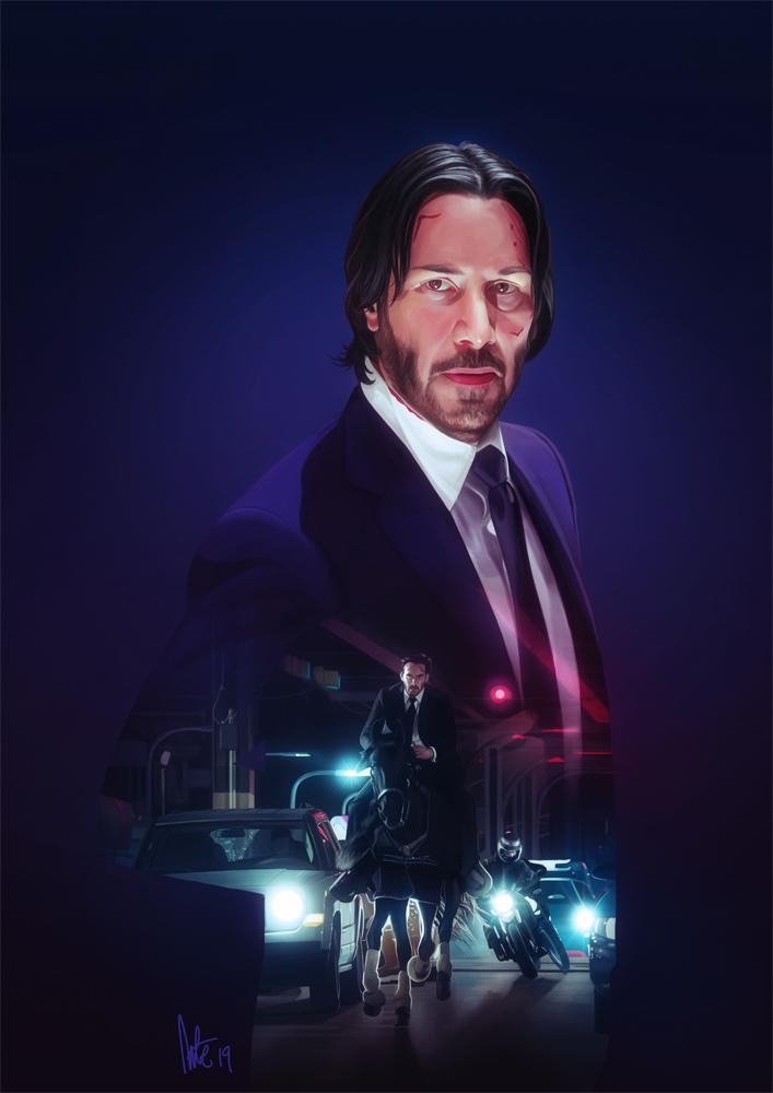 Excommunicado By Tillieke On Deviantart Keanu Reeves Keanu Charles Reeves Keanu Reeves John Wick