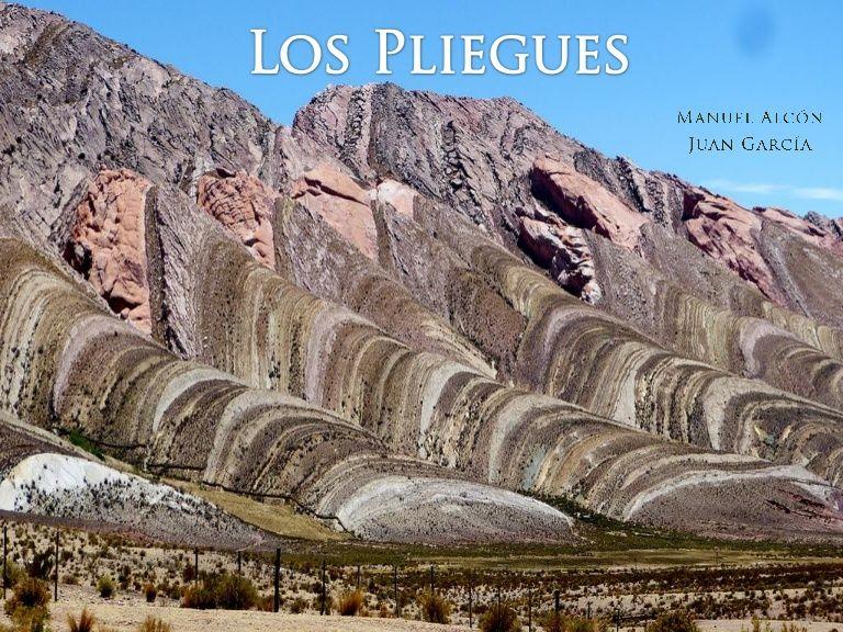 pliegues geologicos - Buscar con Google