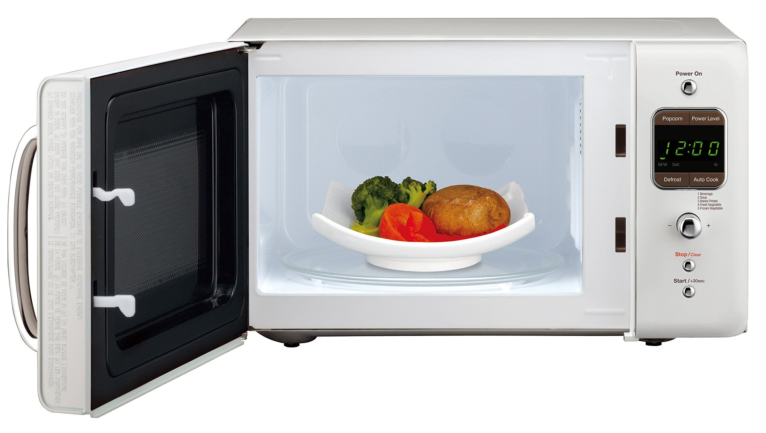 microwave countertop microwave oven