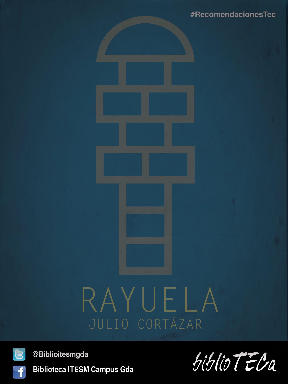 Rayuela/Hopscotch