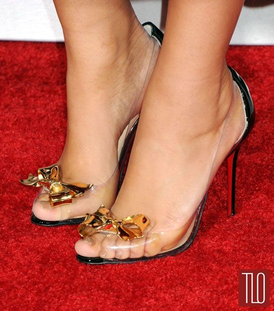 David-Oyelowo-Carmen-Ejogo-Selma-Movie-Premiere-New-York-Red-Carpet-Fashion-Vivienne-Westwood-Tom-Lorenzo-Site-TLO-7.jpg (550×624)