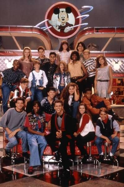 Cry For You New Mickey Mouse Club Mickey Mouse Club All New Mickey Mouse Club