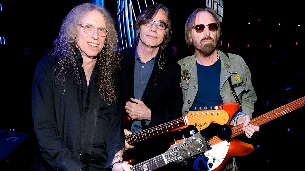 jackson browne e tom petty - Search