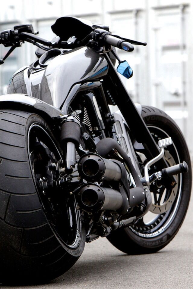 Zedge Motorcycle With Images Harley Davidson Motorcycles