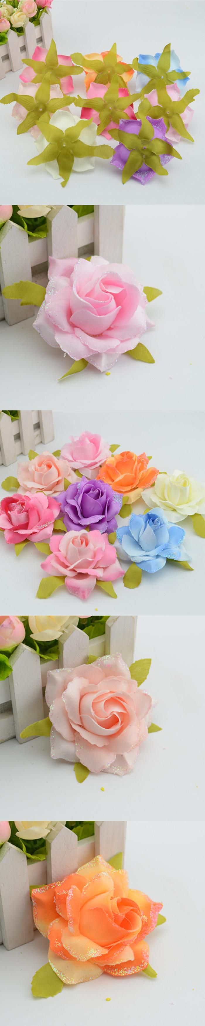 6cm artificial flowers silk flower rose corsage hairpin diy shoes 6cm artificial flowers silk flower rose corsage hairpin diy shoes flower decoration flower home decor pinterest mightylinksfo