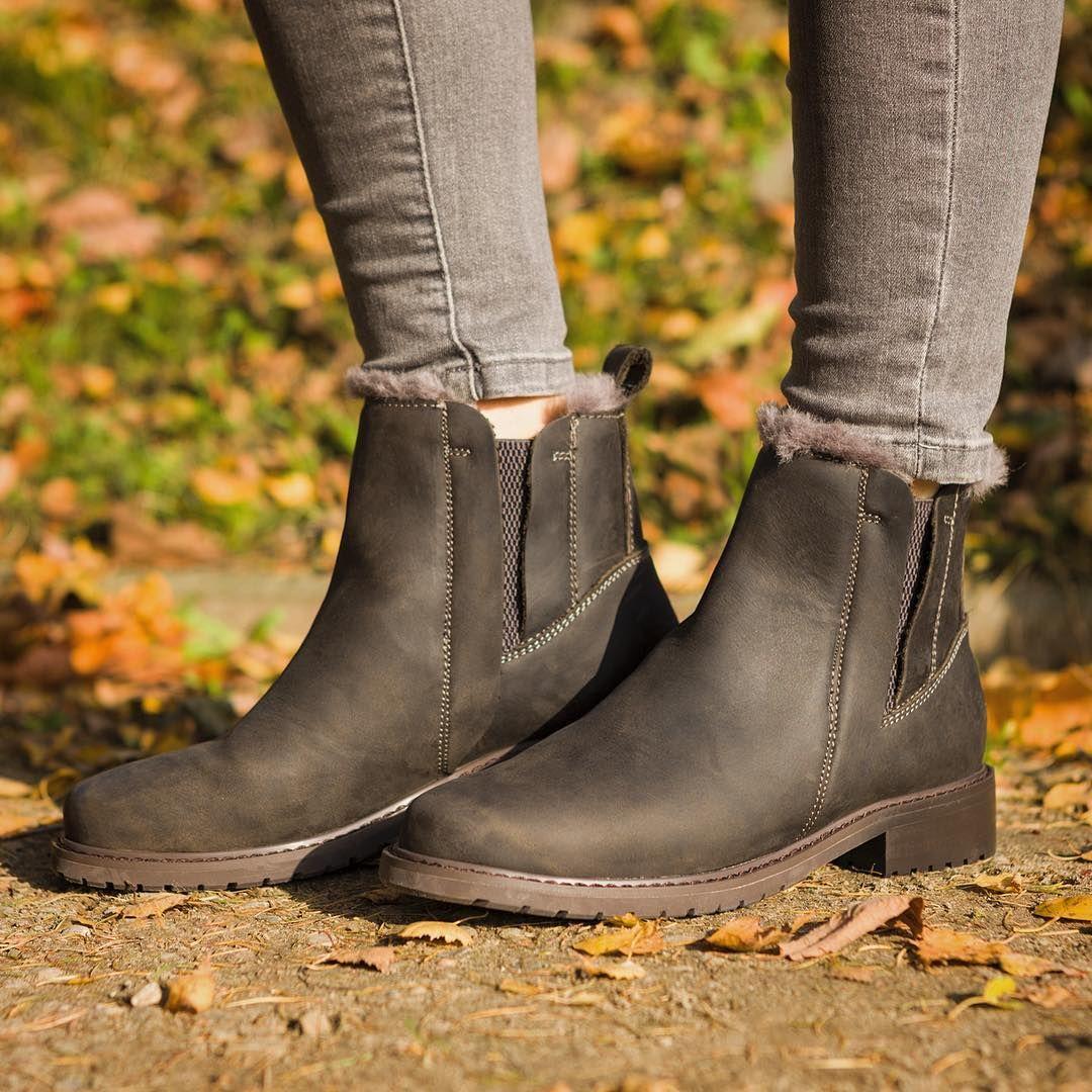 Kto Zgadnie Co To Za Marka Serio Pytanie Nie Jest Latwe Sztyblety Butyzimowe Chelseaboots Butynajesien Butydamskie Ins Chelsea Boots Shoes Boots