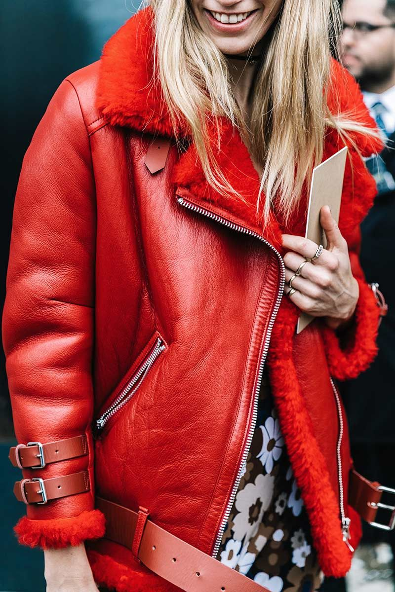New York Is Always a Good Idea | STREET STYLE 2017 | Pinterest ...