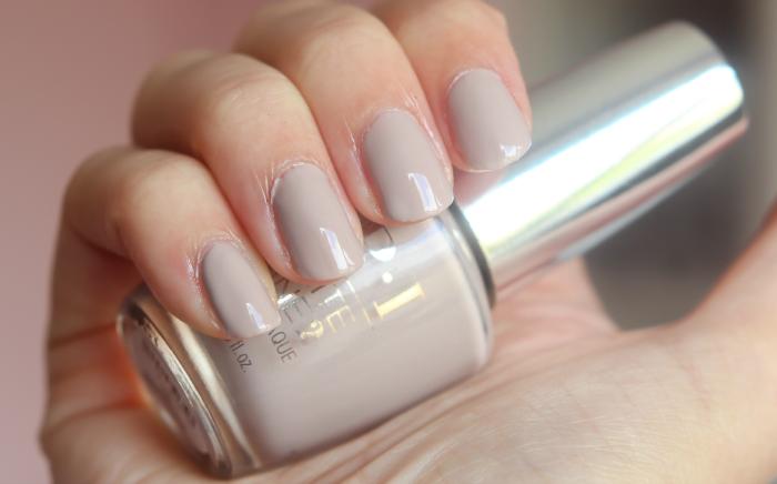 OPI Infinite Shine – nieuwe kleuren – Liefs, Lotte