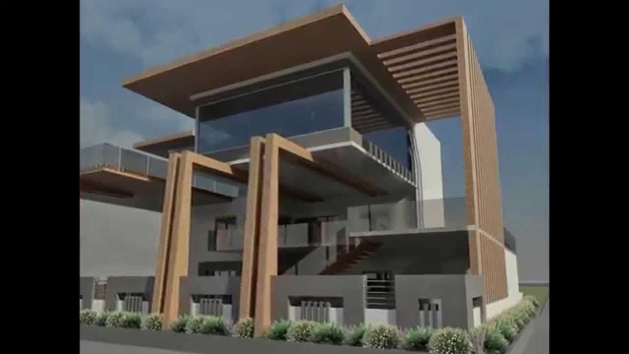 Fresh jamaica house design check more at http www jnnsysy com