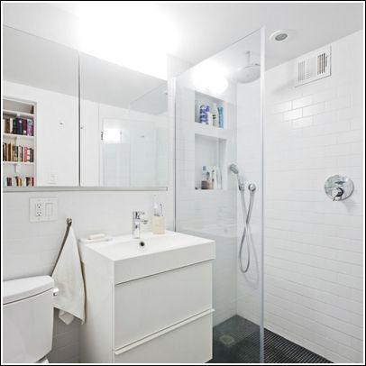 bathroom vanities at ikea canada | Bathroom, Ikea canada ...