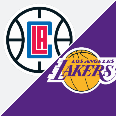 Clippers Lakers Free Pick Monday Night Nba Sharp Play Lakers Vs Clippers Lakers Lakers Win