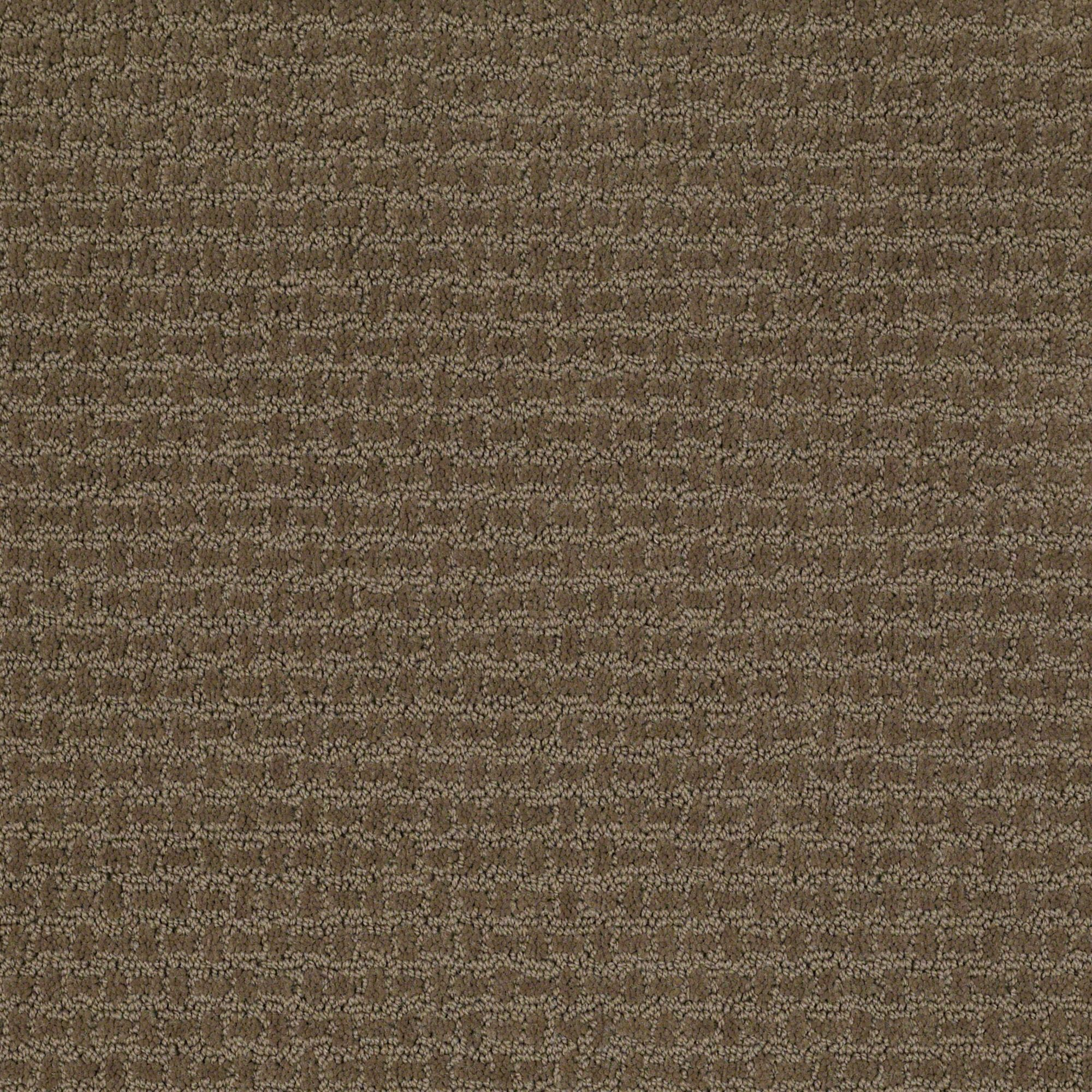 Kick Off Townhouse Carpet samples, Diy carpet cleaner